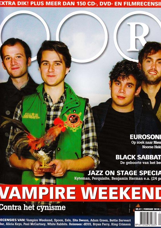 Aardschok Magazine Pdf